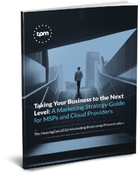 TPM-HostingCon-ebook-cover