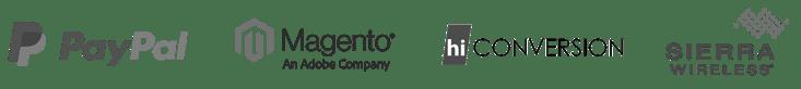 XYZABC-logo-list